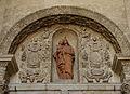Cathédrale d'Auch 07.jpg
