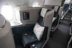 Cathay Pacific inaugural flight 25 March (39217305420).jpg