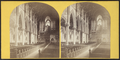 Cathedral (interior view), from Robert N. Dennis collection of stereoscopic views 2.png
