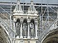 Cathedrale nd chartres sud020.jpg