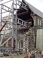Cattedrale di Christchurch 03.JPG