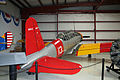 Cavanaugh Flight Museum-2008-10-29-005 (4269811267).jpg