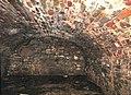 Cave d'une tannerie.jpg