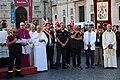 Celebrazioni San Pio da Pietrelcina (44162454934).jpg