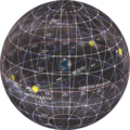 Celestial Sphere - Full no border.png
