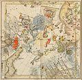 Celestial map 03.jpg