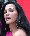 Celines Toribio: Age & Birthday