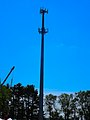 Cell Tower in Angell Park - panoramio.jpg