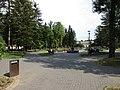 Centar Vrnjačke Banje 01.jpg
