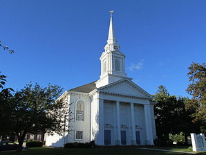 Center Congregational Church, Manchester CT.jpg