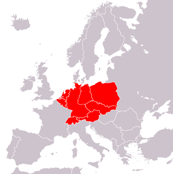 File:Central Europe (by E. Schenk).PNG