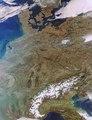 Central Europe ESA230508.tiff