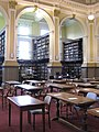 Central Library, Edinburgh 054.jpg