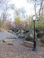 Central Park (23216668012).jpg