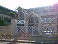 Centro Educacional Piamartino Carolina Llona de Cuevas - Maipú.jpg