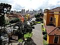 Centro Historico Curitiba (4401512832).jpg