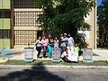 Centro de Acopio de Reciclaje Externo de PV Corp.jpg