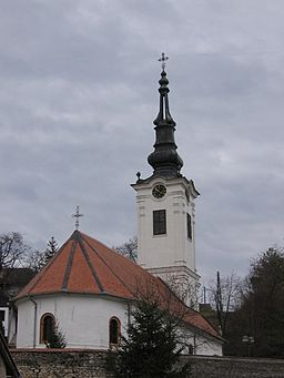 Cerevic orthodox church.jpg