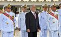 Cerimônia de passagem de comando da Marinha do Brasil. (16271396168).jpg