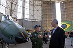 Cerimônia militar alusiva ao Dia da Aviação de Caça (26517503681).jpg