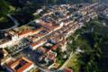 Cerreto Sannita-Foto aerea2.png