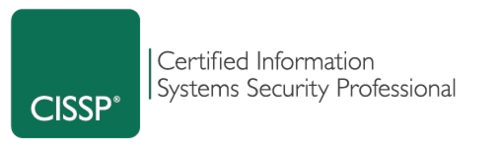Certified Information Systems Security Professional - Wikiwand
