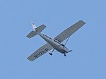 Cessna F172N - D-ECUB - over Remagen-2464.jpg