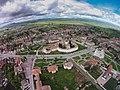Cetatea taraneasca Prejmer (4).jpg