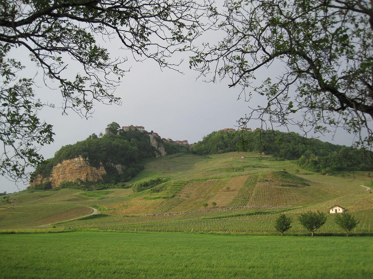 Château-Chalon 004.jpg