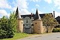 Château Cour Ampoigné.JPG