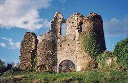 Château Montgilbert 1.jpg