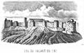 Château de Talant Côte-d'Or.png
