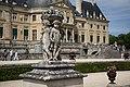 Château de Vaux-le-Vicomte IMG 9397 (5827589841).jpg