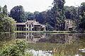 Château de Versailles-Petit Trianon-Hameau de la Reine-1967 08.jpg