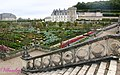 Château de Villandry-110-Schloss und Garten-2008-gje.jpg