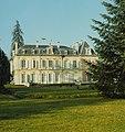 Château de l'Ermitage - Gradignan.jpg