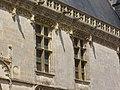 Châteaudun - château, aile Longueville (11).jpg