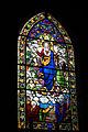 Châteauneuf-en-Thymerais Notre-Dame-du-Pasme 699.jpg
