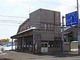 Chūō bus Moseushi01.JPG