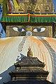 Chabahil Stupa eyes (03).jpg