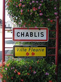 Chablis sign.jpg