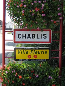 Chablis sign.jpg