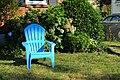 Chair - Arlington, MA - DSC02893.jpg
