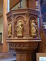 Chaire-Église Saint-Nicolas de La Croix-aux-Mines (2).jpg