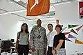 Chairman Genachowski visits with U.S. soldiers (4209899364).jpg