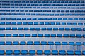 Chairs Blue Architectureofchina (244436413).jpeg