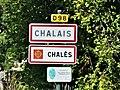 Chalais 24 panneau.jpg