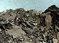 Chalcocite-Covellite-Quartz-197762.jpg