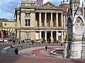 Chamberlain Square, Birmingham.jpg