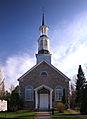Chambly Eglise Saint-Stephen.jpg